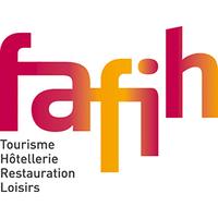 Financement FAFIH