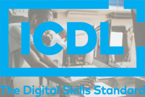 Certification ICDL Wordpress