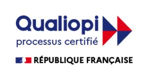 Qualiopi République française